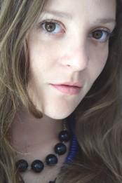 Nathalie Crottaz 2016 2
