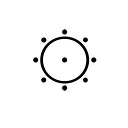 logo de base neha crea nathalie crottaz 1