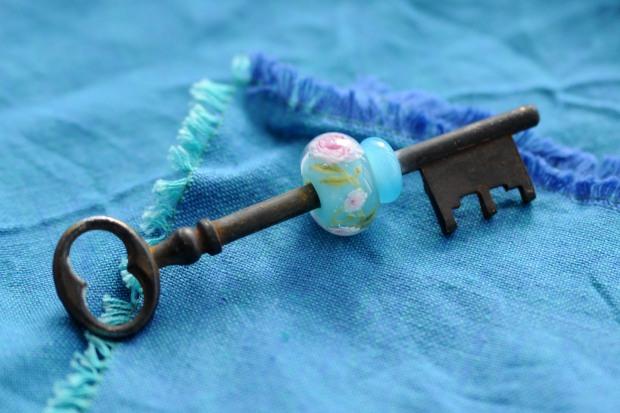La clé du trianon de marie antoinette la bohème gass murini peonies nathalie crottaz