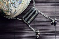 Collection Invocation Neha Crea by Nathalie Crottaz EAU