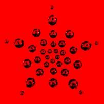 orange-red-mandalas-beads-eyes-halloween-deep-good-pentacle-protector