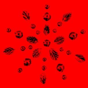 pumkin-orange-black-red-halloween-star-fall-automne-2
