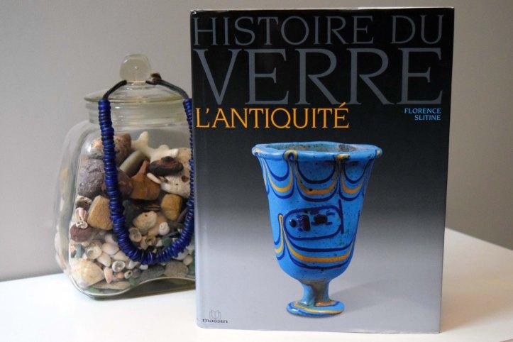 histoire-du-verre-antiquite-florence-slitine