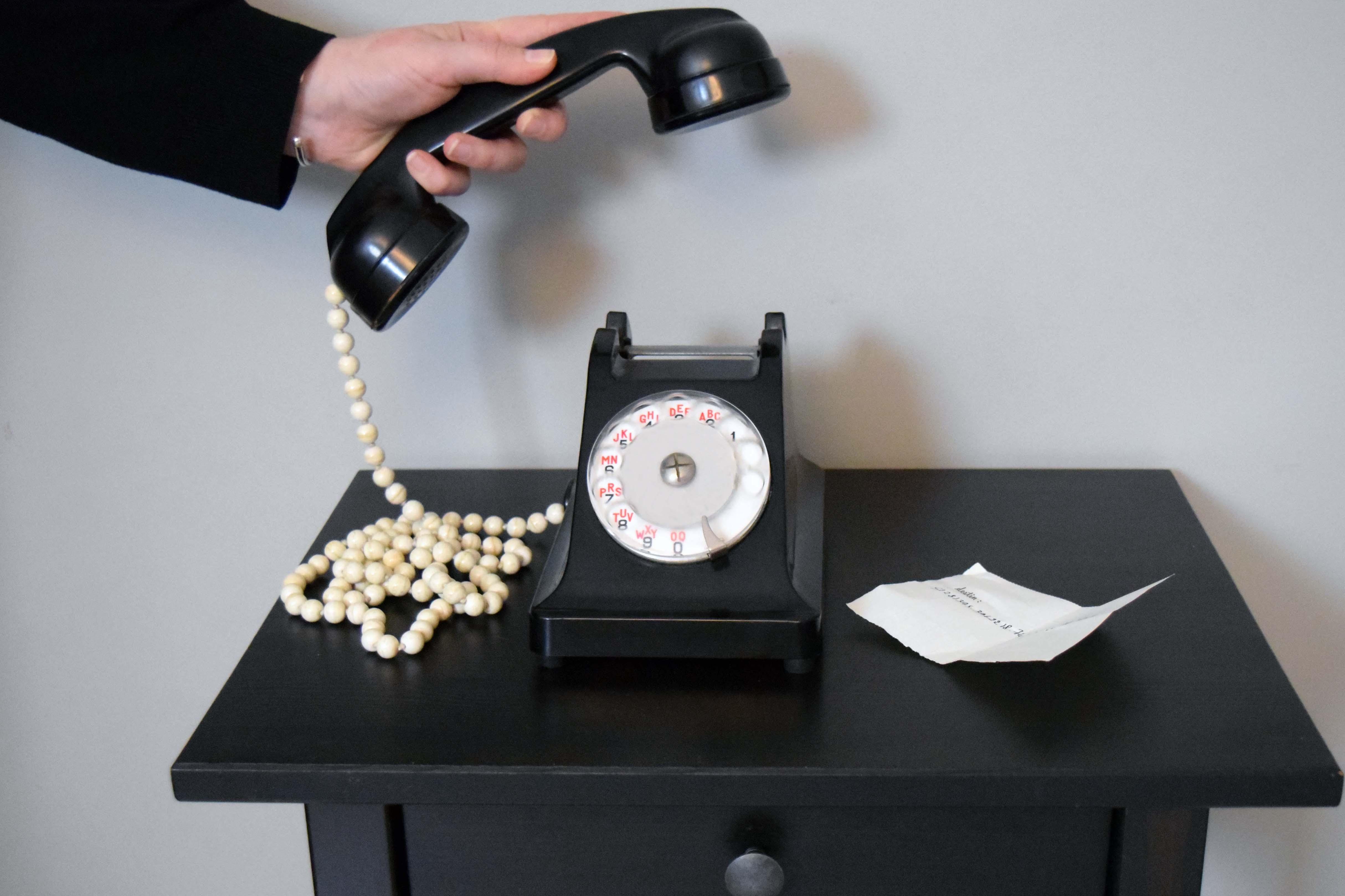 numerologie-destine-telephoner-au-destin