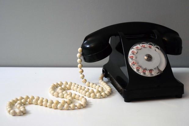 telephone-nathalie-crottaz-artiste-verrier-detournements-dobjets