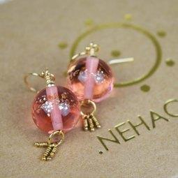 Bijoux pour femme, Jeune créateur , artisanat français